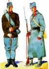 regular_army_1876